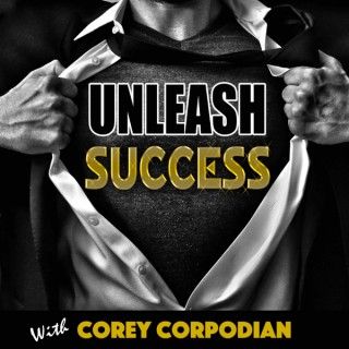 Unleash Success- Breakdown the Secrets of Success to give you real tools and strategies that get real RESULTS!