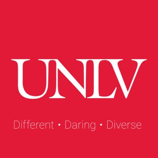 UNLV: Different, Daring, and Diverse