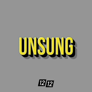 Unsung