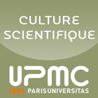 UPMC Culture scientifique