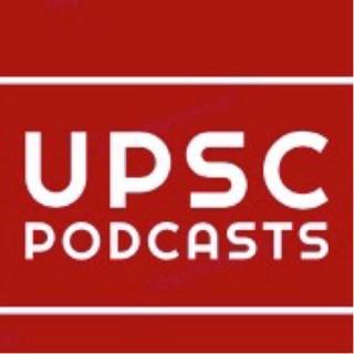UPSC Podcasts