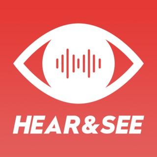 Hear&See