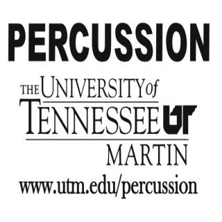 UTM Percussion