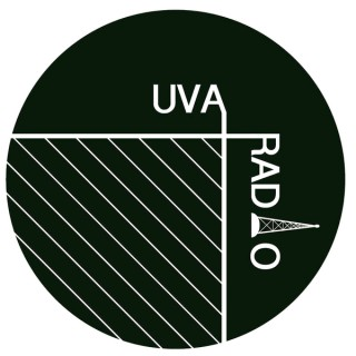UvA Radio