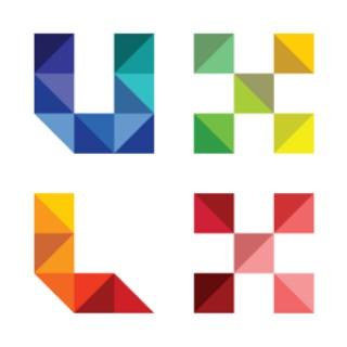 UXLx: User Experience Lisbon