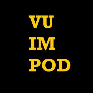 Vanderbilt Internal Medicine Residency Podcast