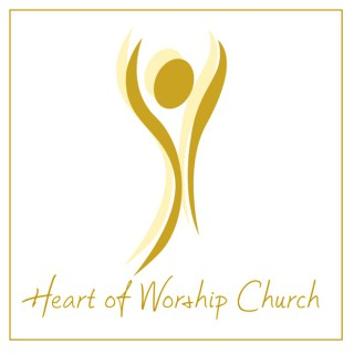 Heart of Worship Church