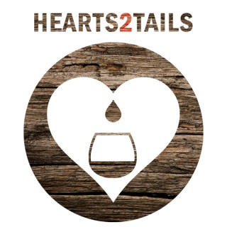 Hearts2Tails