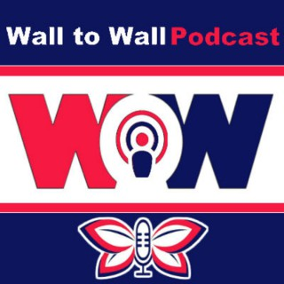 Wall to Wall Podcast