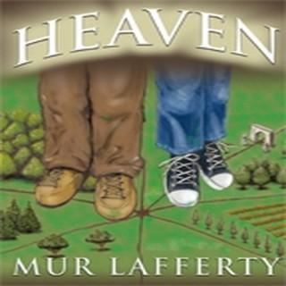 Heaven - Season One