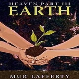 Heaven - Season Three: Earth