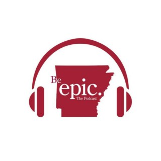Walton Productions Be EPIC Podcast