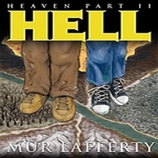 Heaven - Season Two: Hell