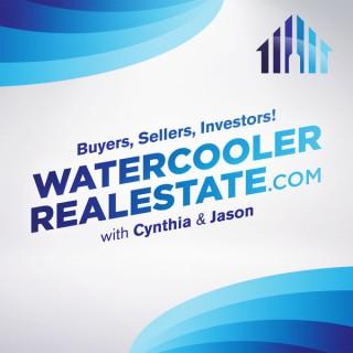 Water Cooler Real Estate
