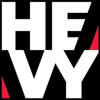 HEAVY Music Interviews