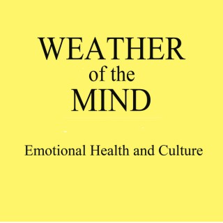 Weather of the Mind