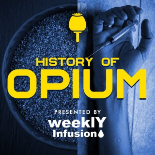 Weekly Infusion
