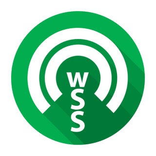 West Side Story Podcasts