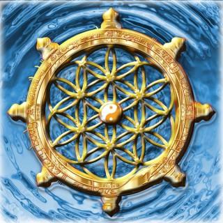 What is Purpose? - Tao Te Ching