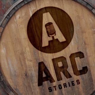 Arc Stories