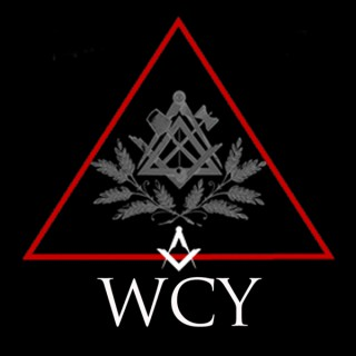Whence Came You? - Freemasonry discussed and Masonic research for today's Freemason