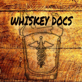 Whiskey Docs Podcast