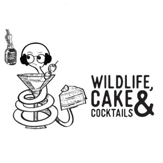 Wildlife, Cake & Cocktails