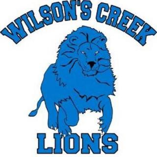 Wilson's Creek School Podcast