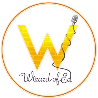 Wizard of Ed Podcast