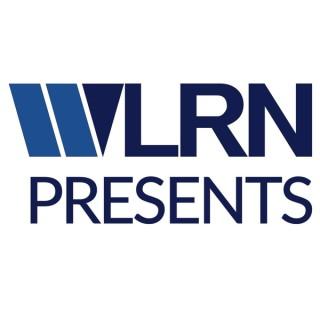 WLRN | Presents