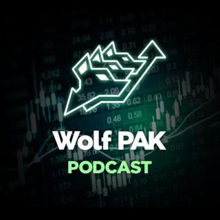 Wolf PAK Podcast