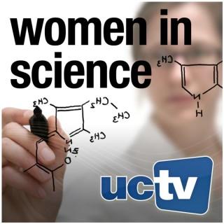 Women in Science (Video)