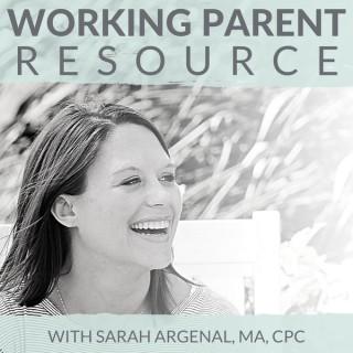 Working Parent Resource