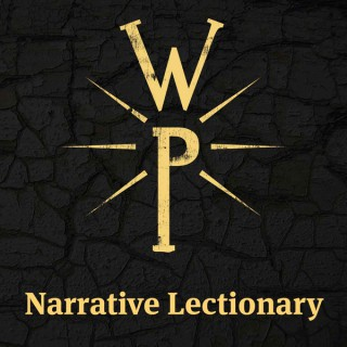 WorkingPreacher.org Narrative Lectionary