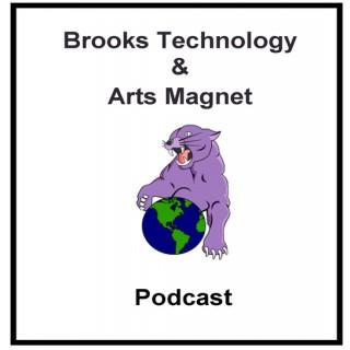 WPS - Brooks Middle School
