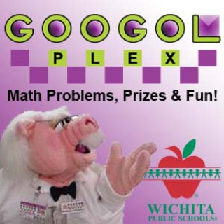 WPS - Media Services - Googolplex