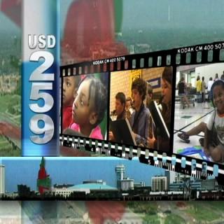 WPS-TV School News