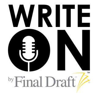 Write On: A Screenwriting Podcast