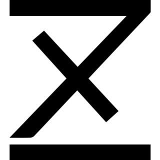 XYZ podcast