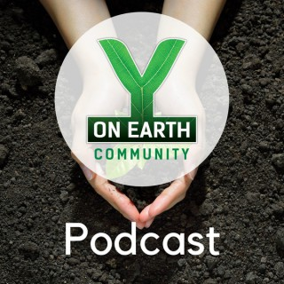 Y on Earth Community Podcast