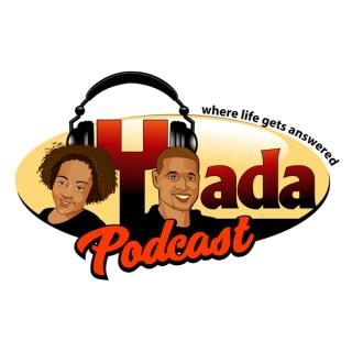 Yada Podcast