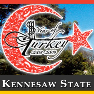 Year of Turkey Lecture Series (2008-2009)