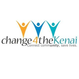 You and I 4 the Kenai