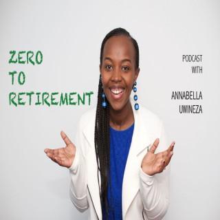 Zero2Retirement Podcast