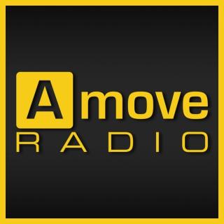 A-move Radio