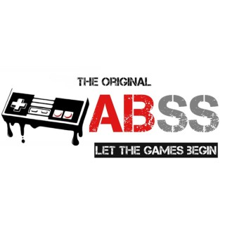 AB Select Start