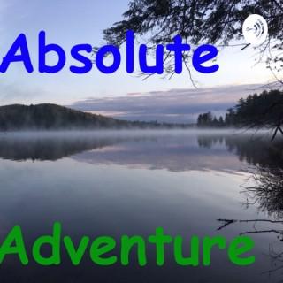 Absolute Adventure