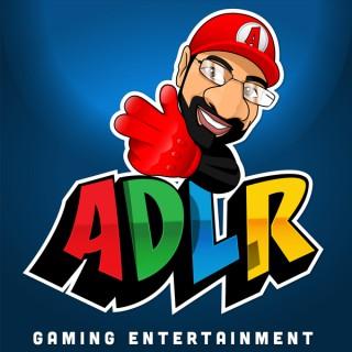 ADLR Podcast