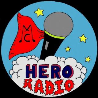 Hero Radio: Stories Beyond The Music