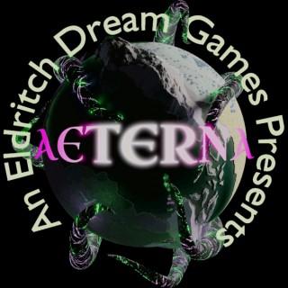 Aeterna Podcast